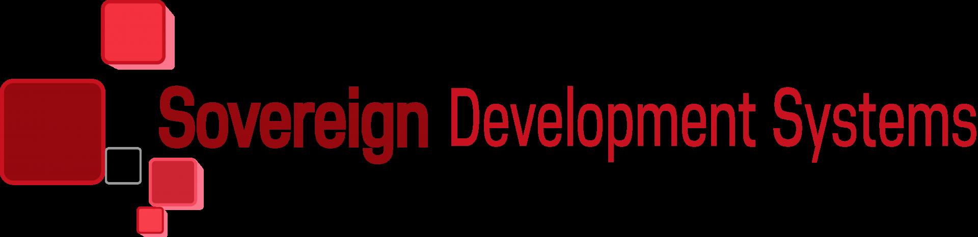 Sovereign Development Systems, Sage in Bishop's Stortford